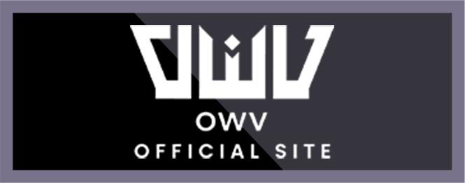 OWV オフィシャルサイト