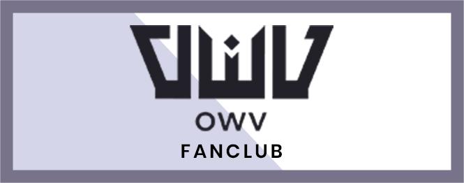 OWV ファンクラブ