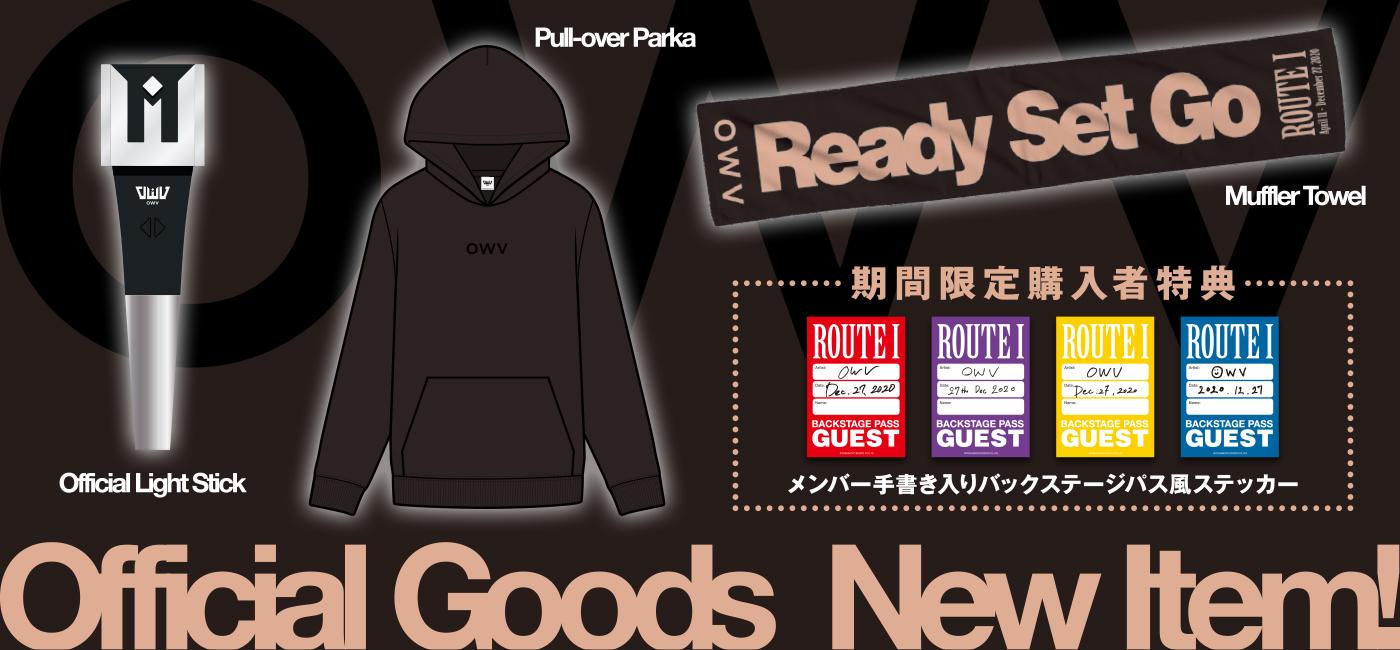 comingsoon_banner2.jpg
